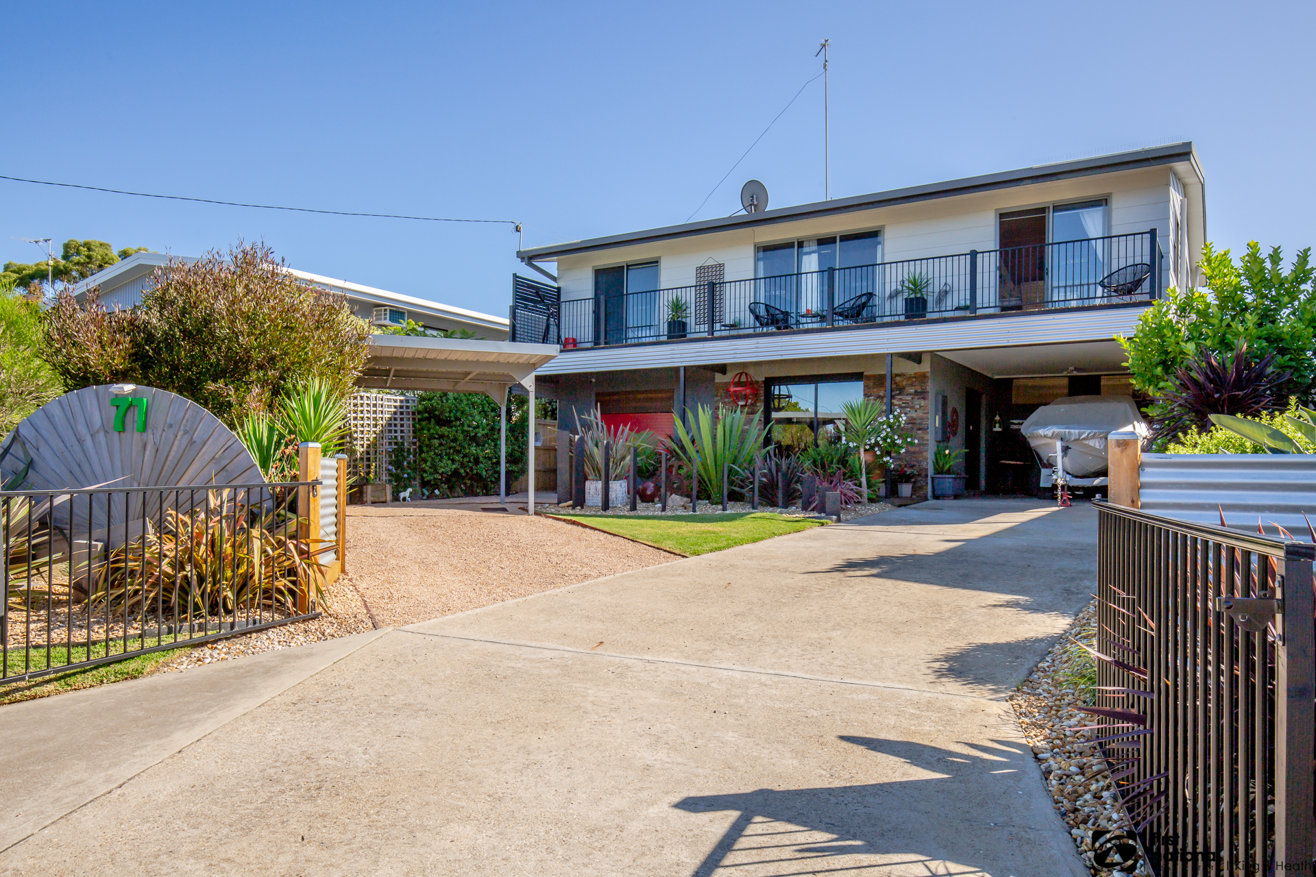 71 Fort King Road, Paynesville VIC 3880-1