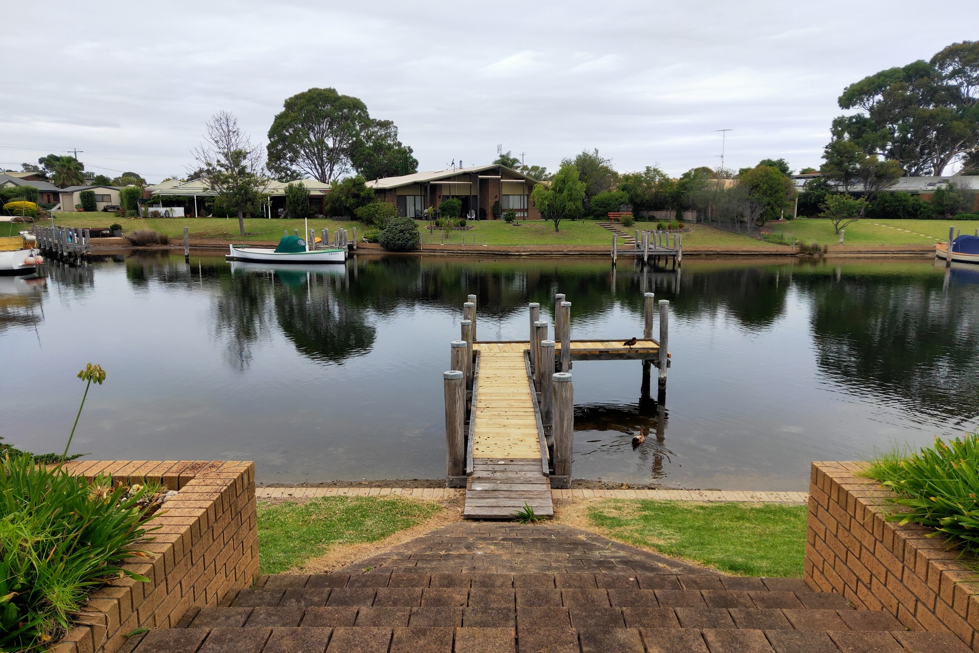 3 Fort King Place, Paynesville VIC 3880-1
