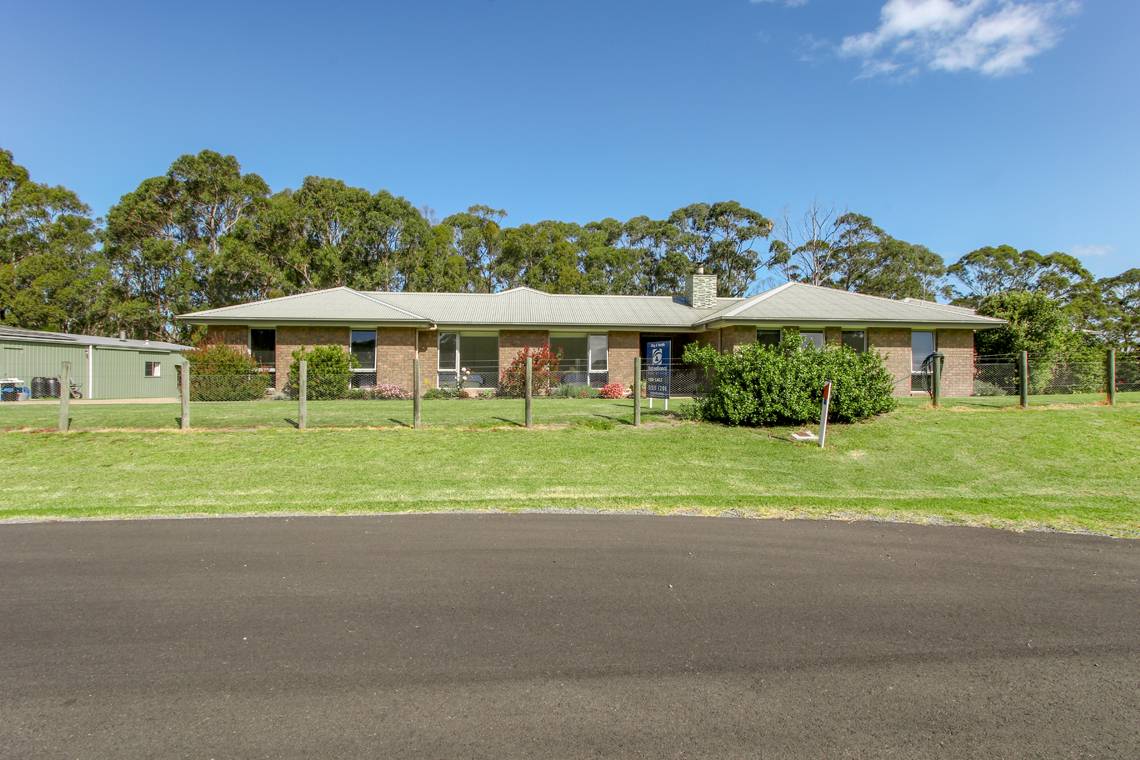 41 O'Donnell Drive, Lakes Entrance VIC 3909-1