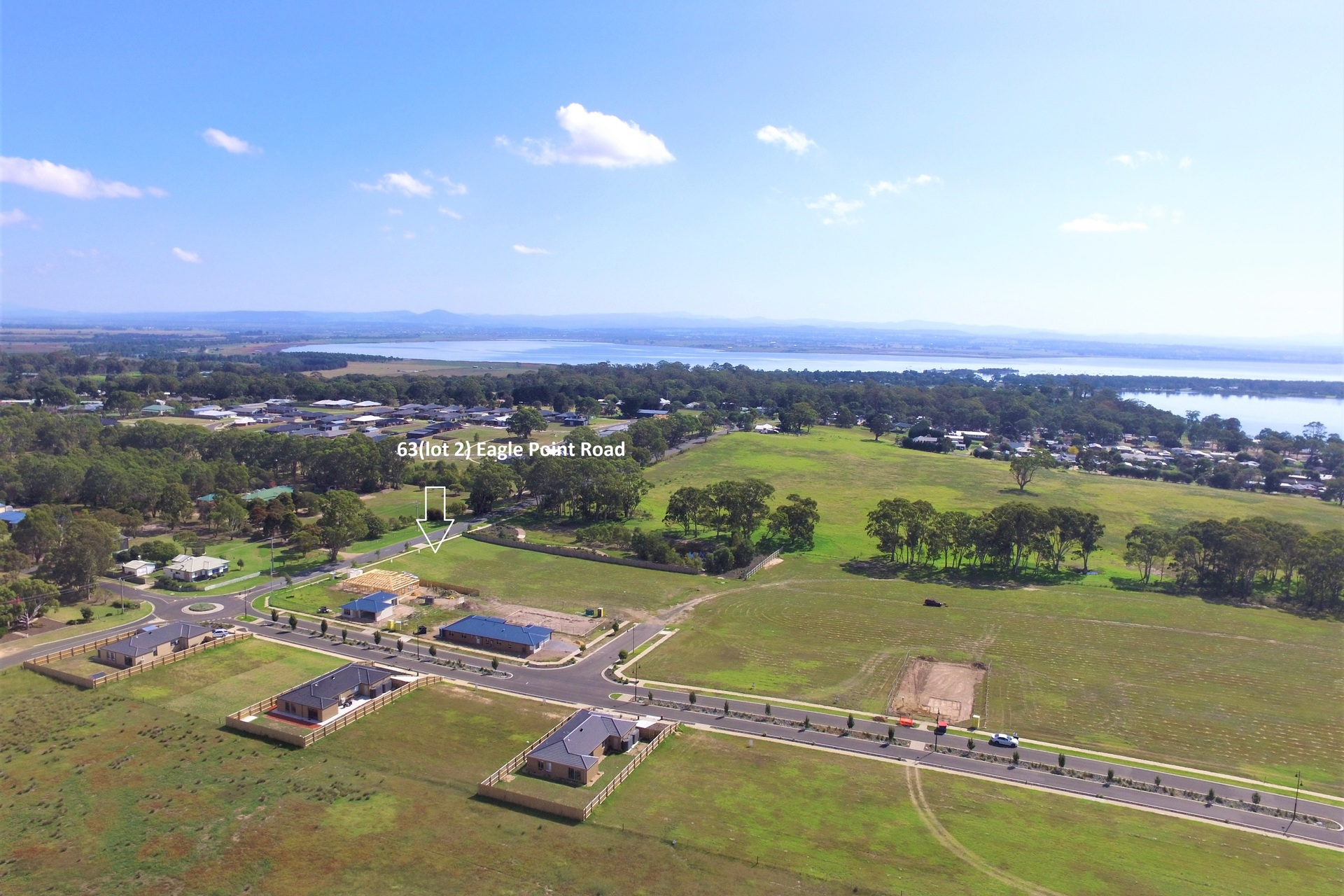 63 Eagle Point Road, Eagle Point VIC 3878-1