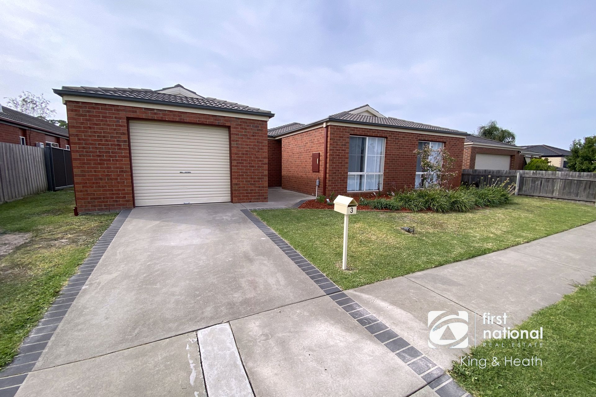 3 Balmoral Crescent, Eastwood VIC 3875-1