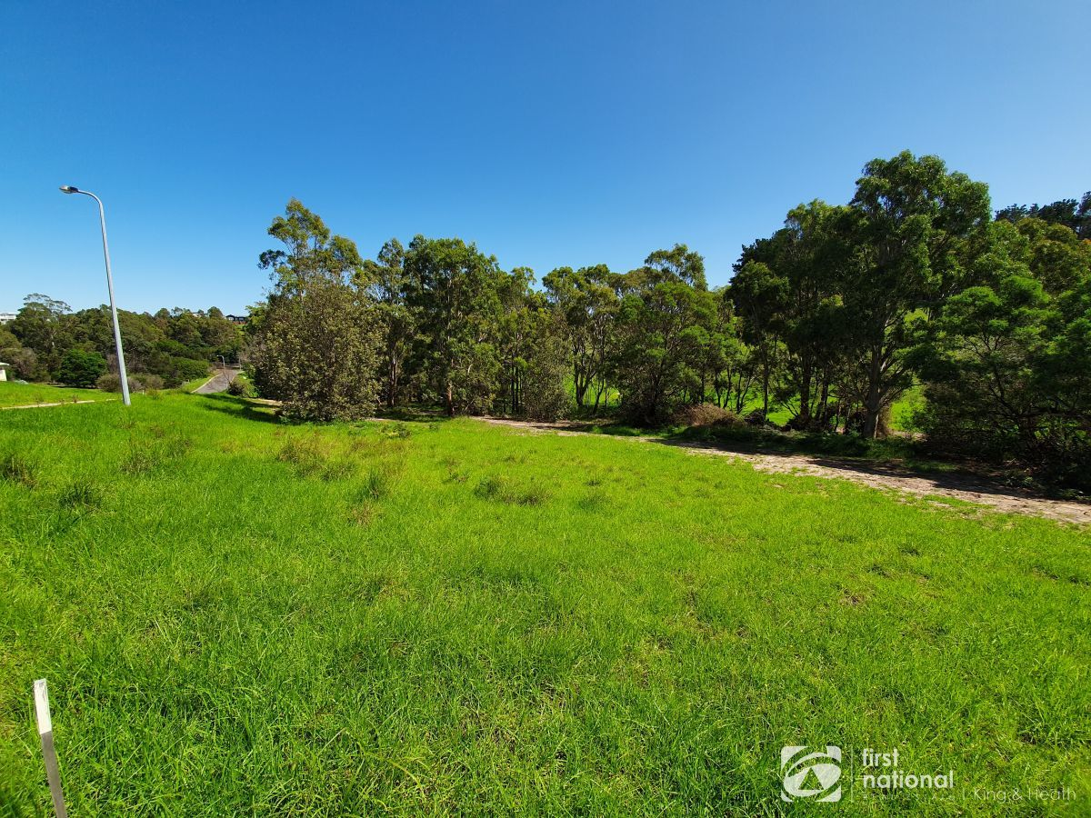 16 Outlook Drive, Metung VIC 3904-1