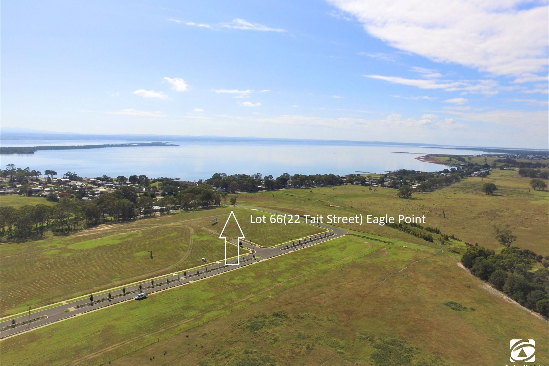22 Tait Street, Eagle Point VIC 3878-1