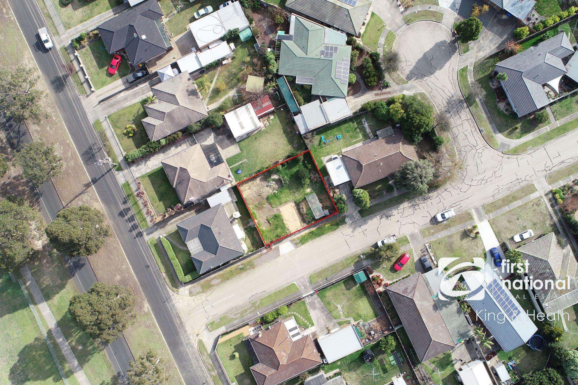 2A Allison Court, Bairnsdale VIC 3875-1
