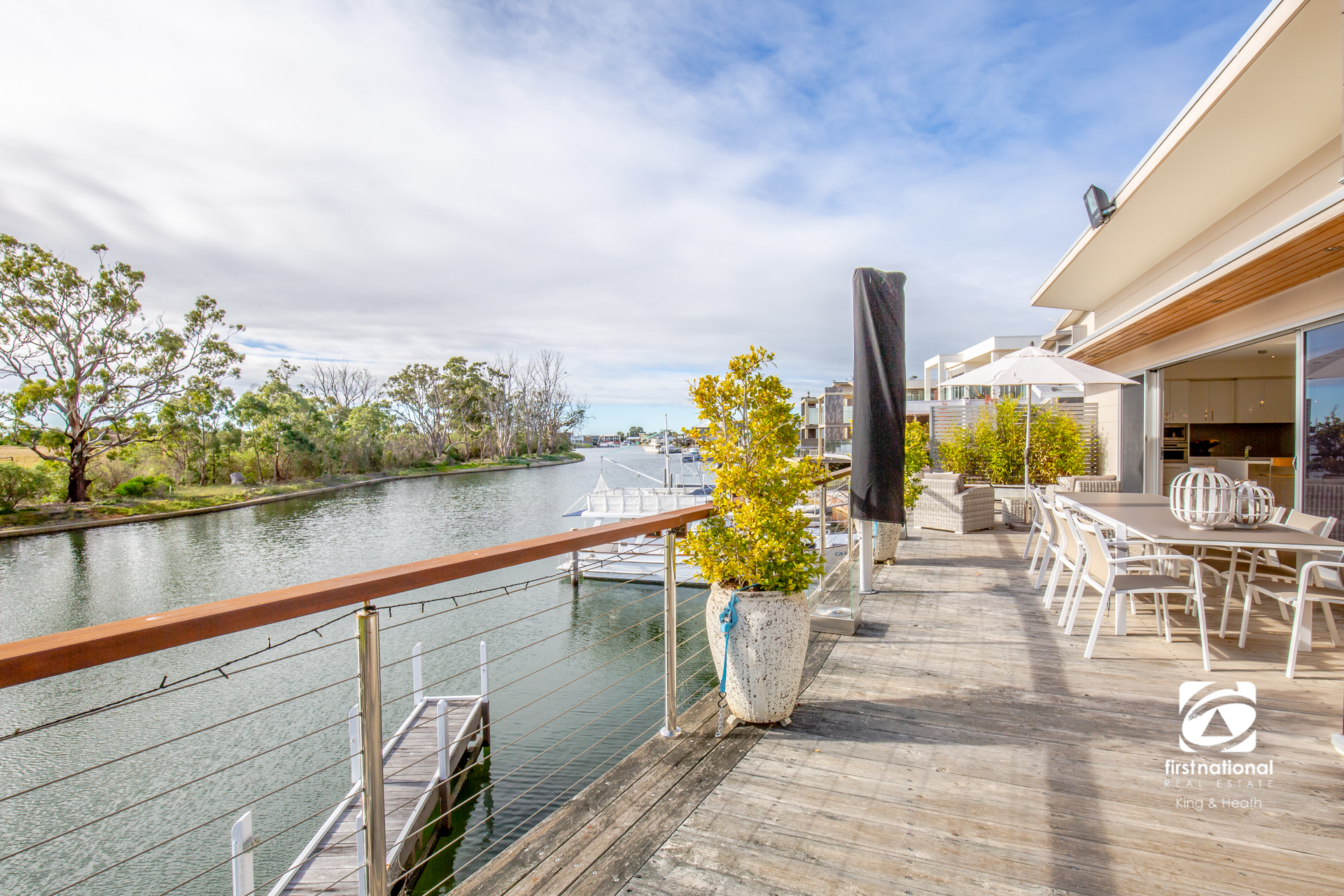 3 The Inlet, Paynesville VIC 3880-1