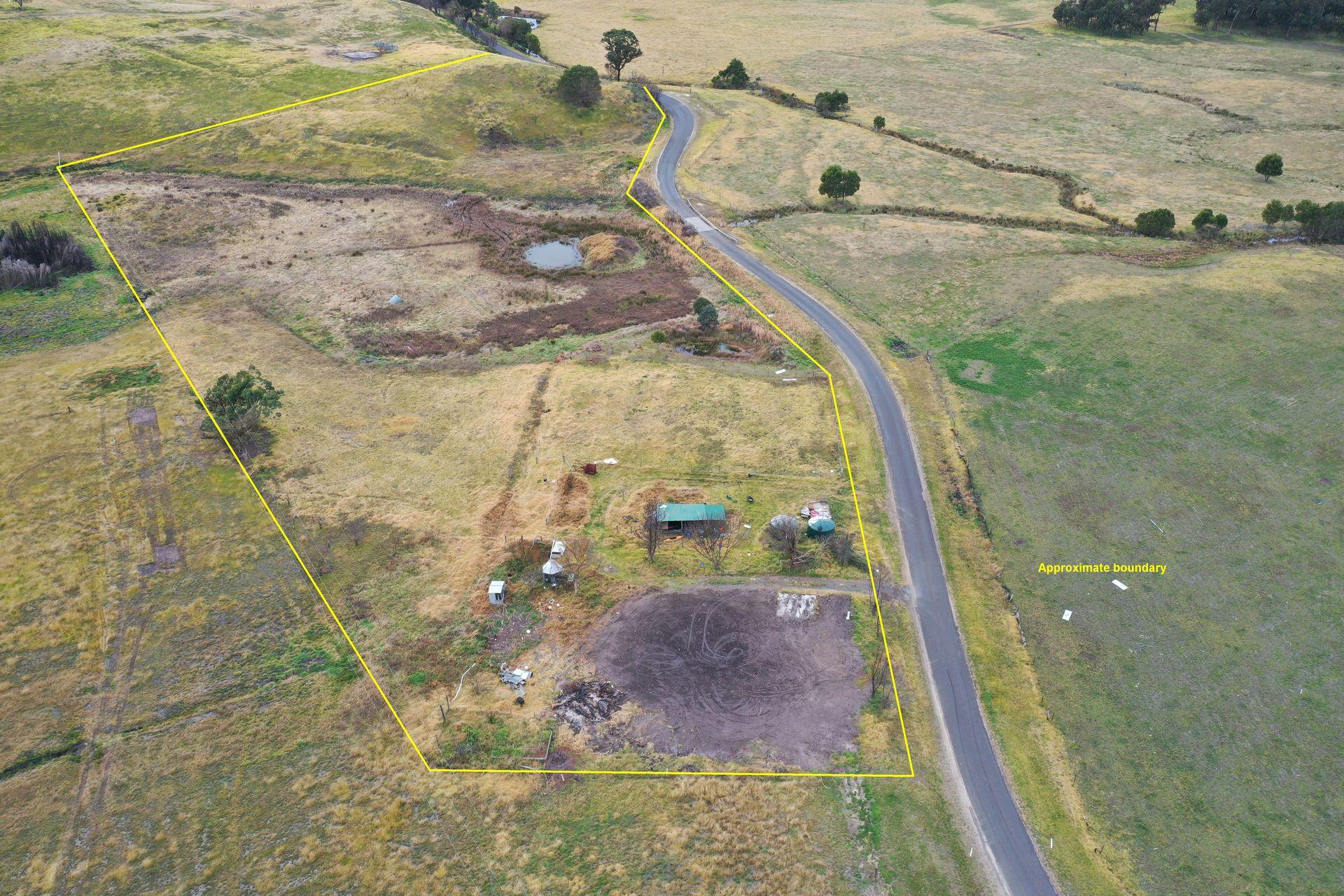 299 Wairewa Road, Wairewa VIC 3887-1