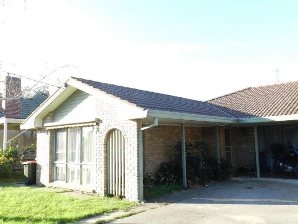 1/71 Service Street, Bairnsdale VIC 3875-1