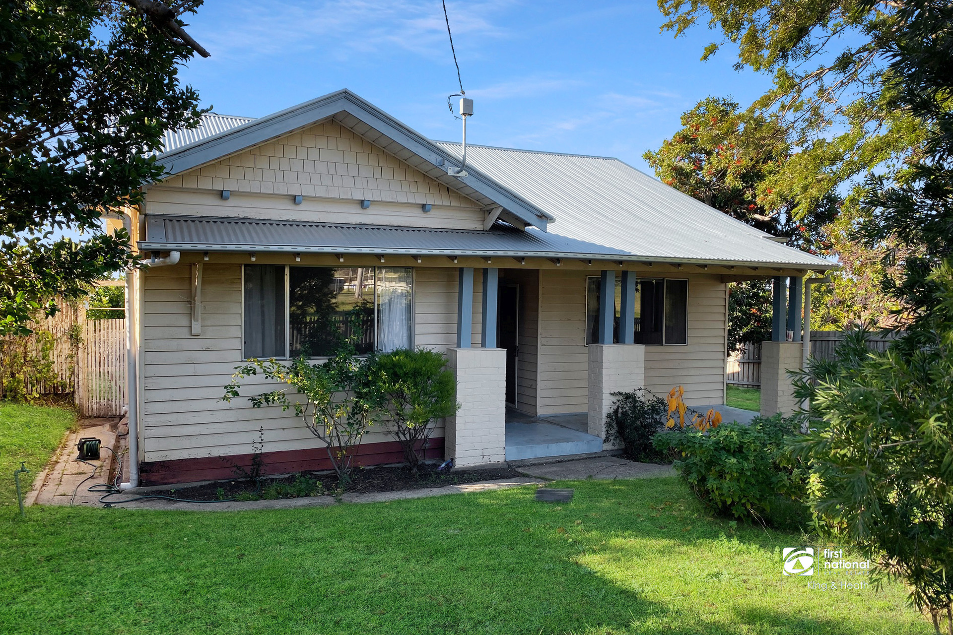 79 Day Street, Bairnsdale VIC 3875-1