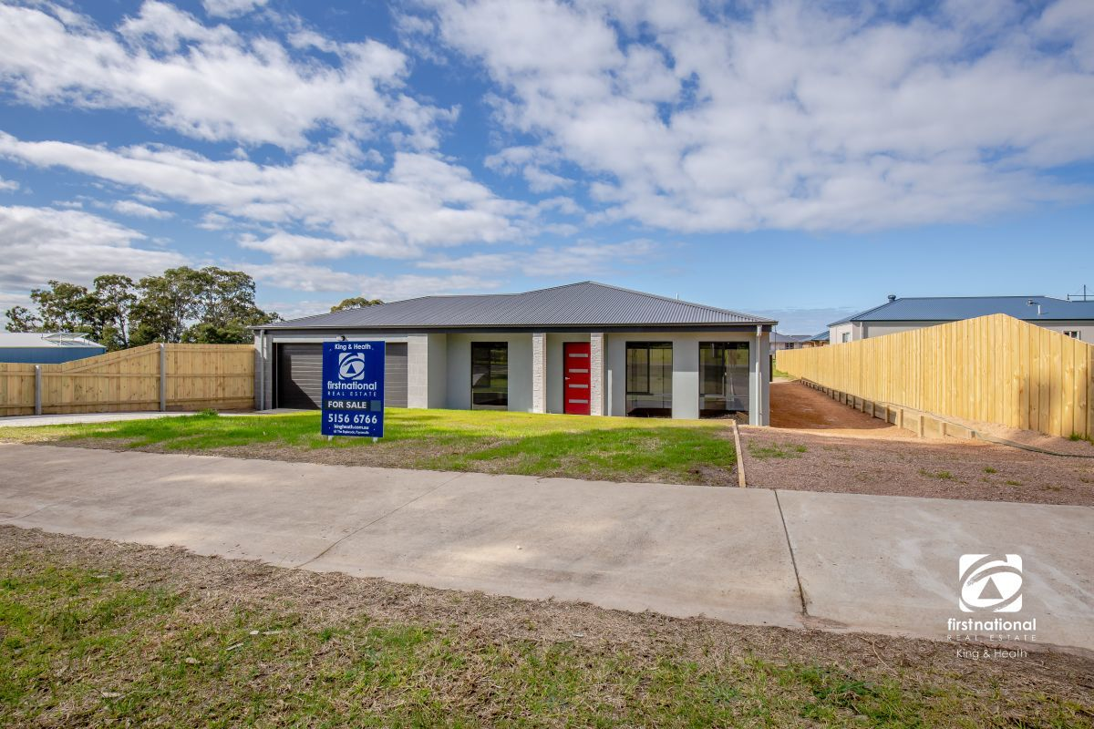67 Eagle Point Road, Eagle Point VIC 3878-1