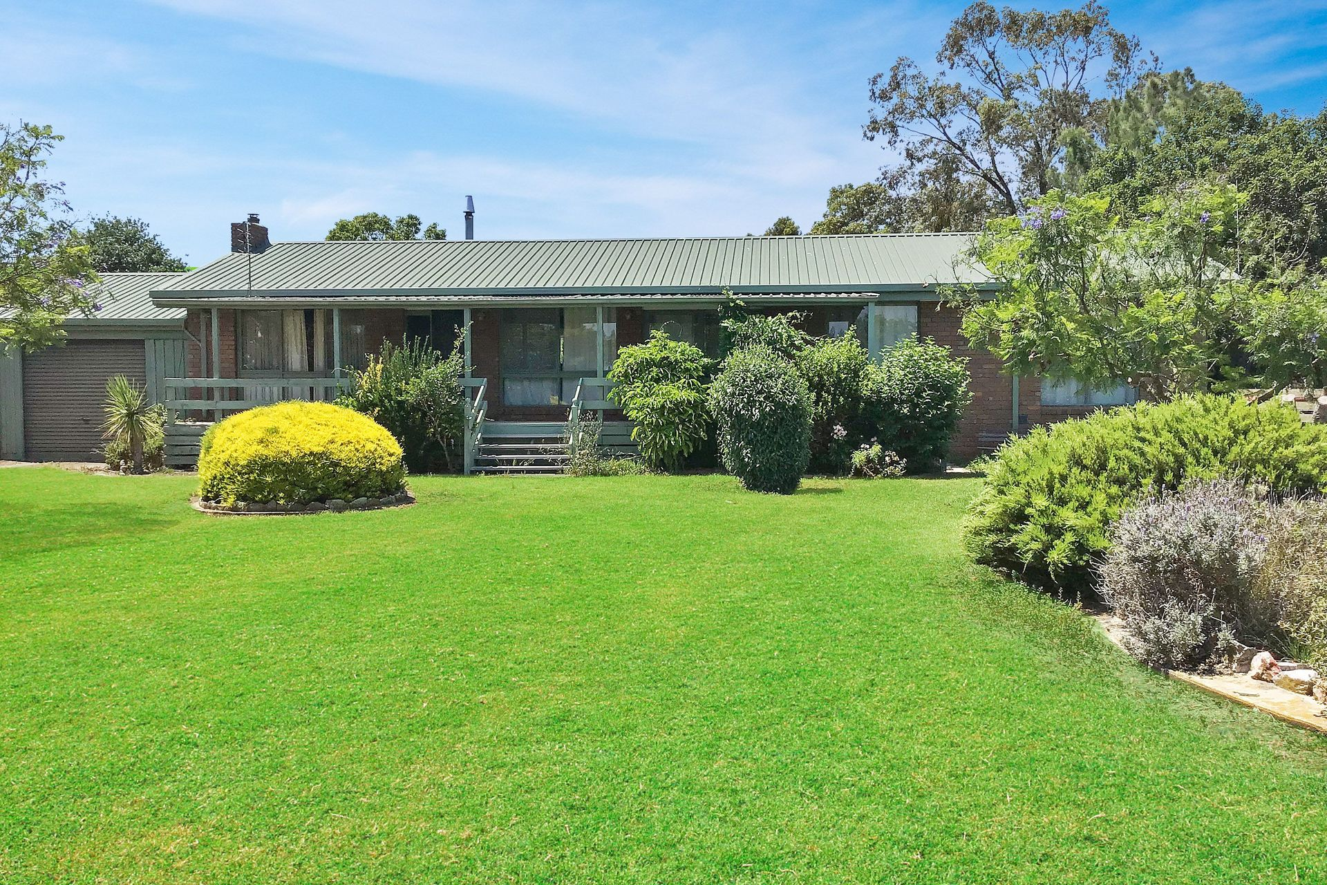 95 Rivermouth Road, Eagle Point VIC 3878-1