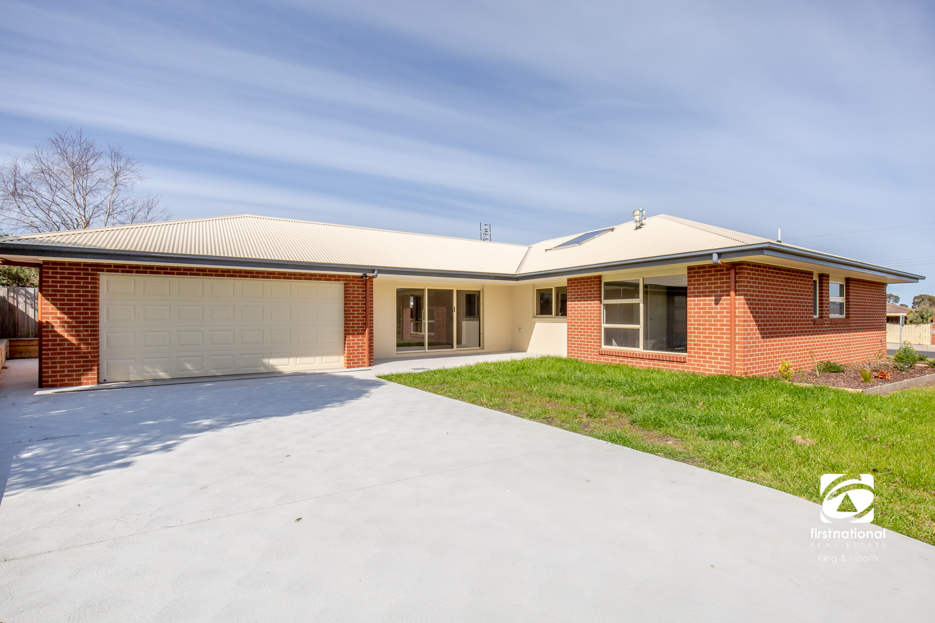 75A Fort King Road, Paynesville VIC 3880-1