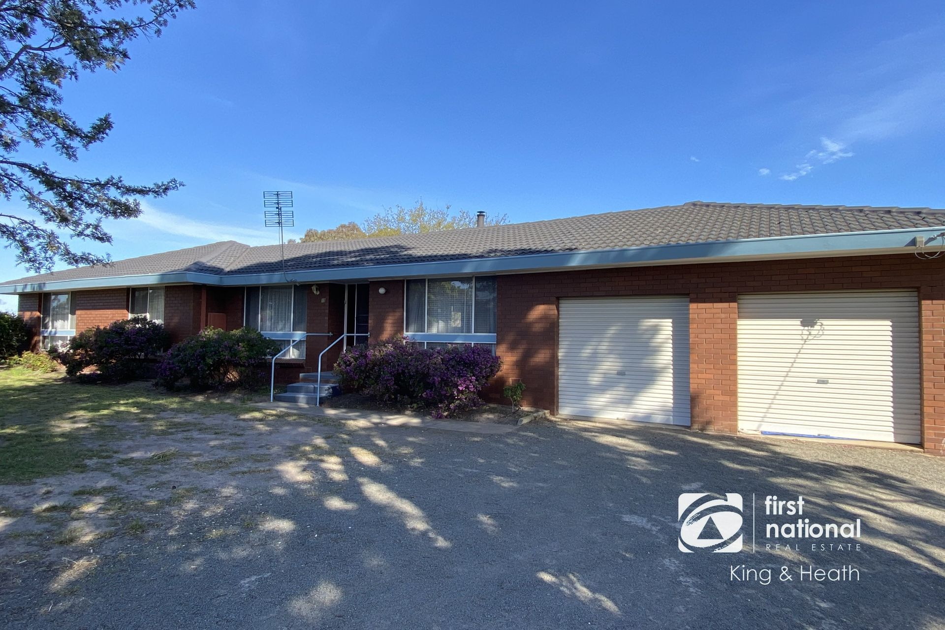 15 Dooley Street, Wy Yung VIC 3875-1