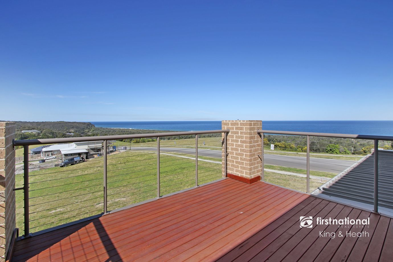 119 Gold Ring Road, Lakes Entrance VIC 3909-1