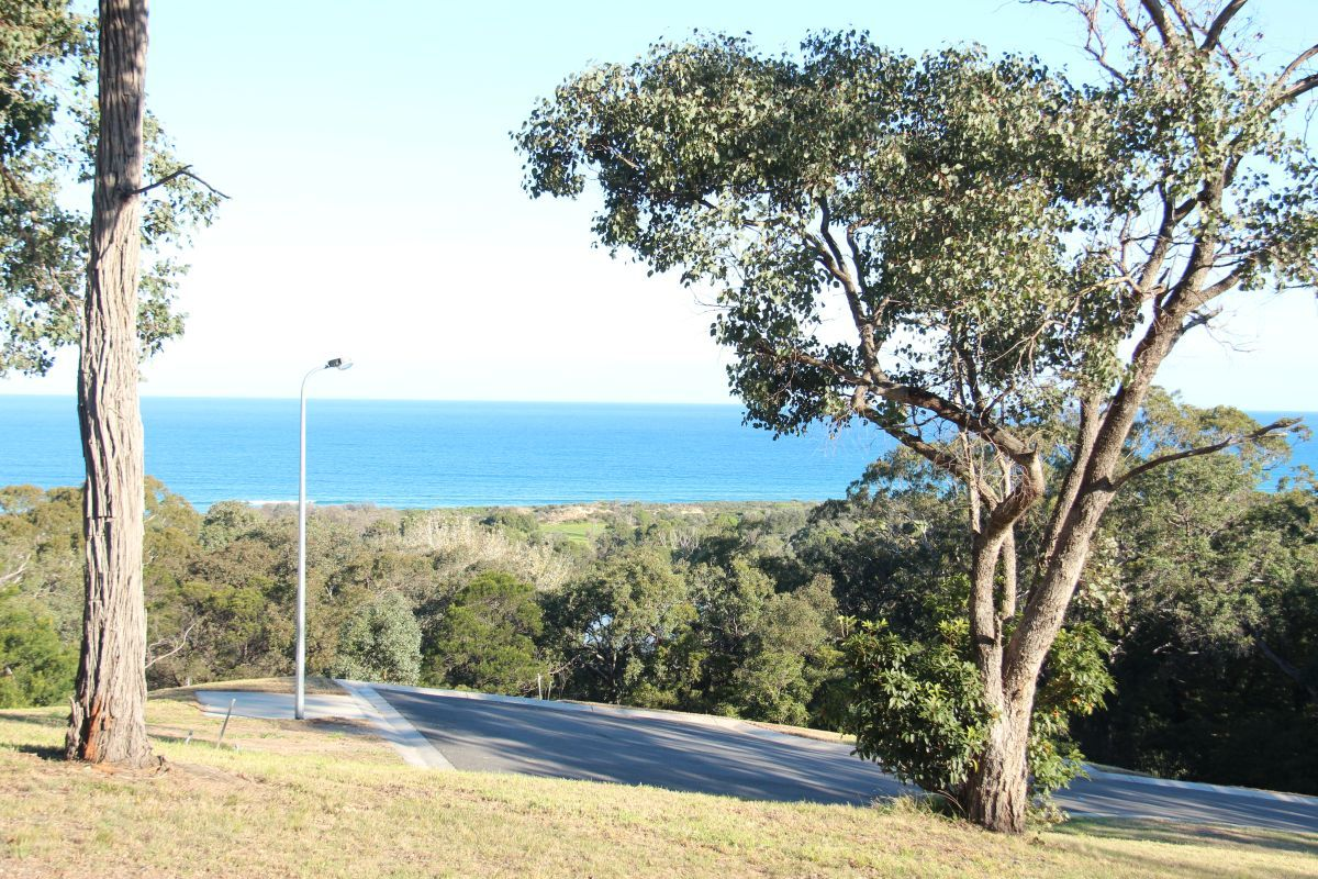 Lot 3 Alieca Rise, Lakes Entrance VIC 3909-1