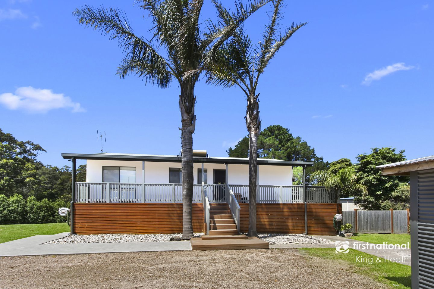 151 Princes Highway, Lakes Entrance VIC 3909-1