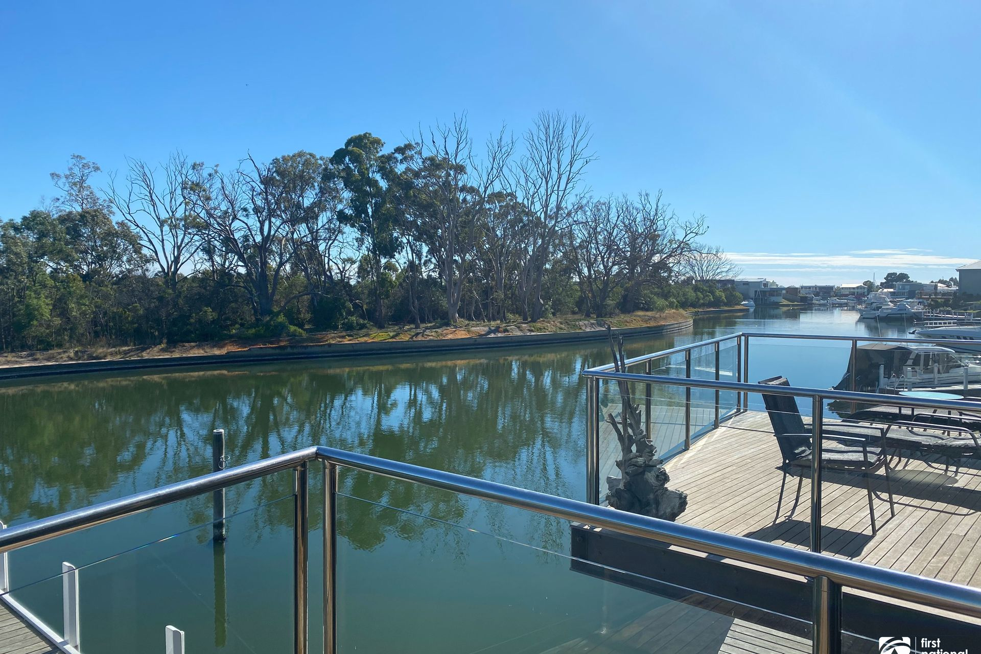 9A The Inlet, Paynesville VIC 3880-1