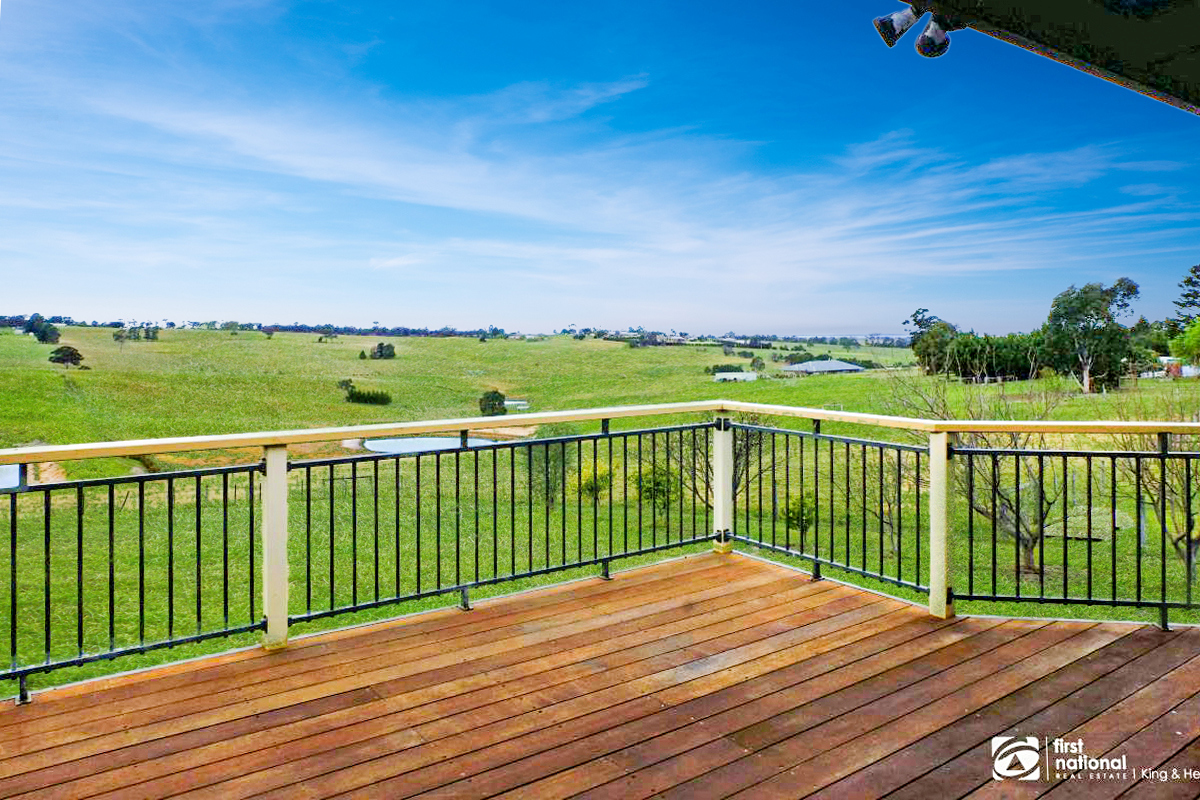 188 Balfours Road, Bairnsdale VIC 3875-1