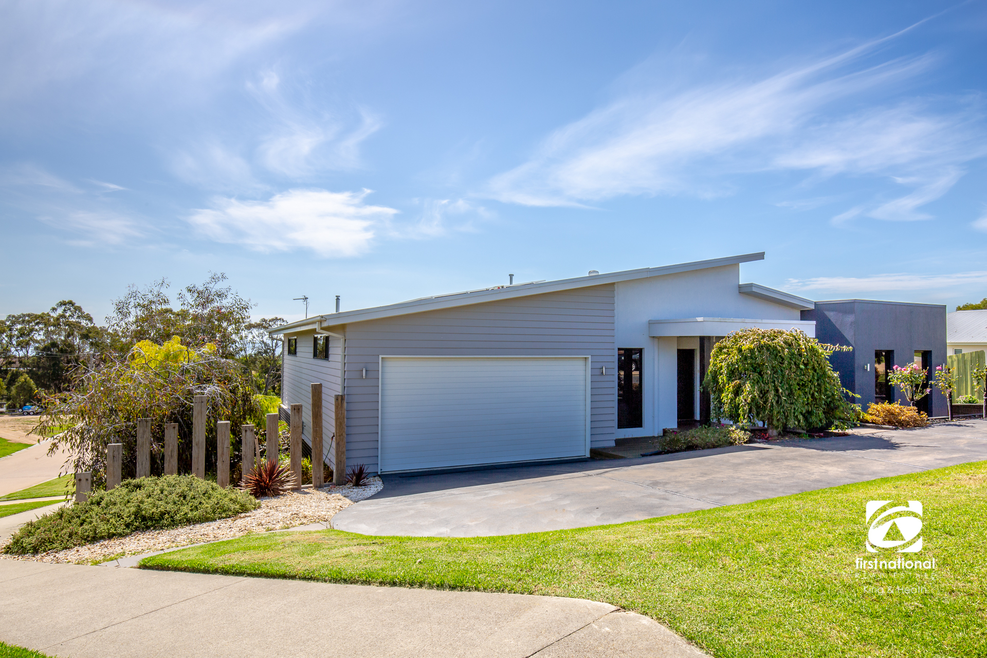 1 Windermere Terrace, Paynesville VIC 3880-1