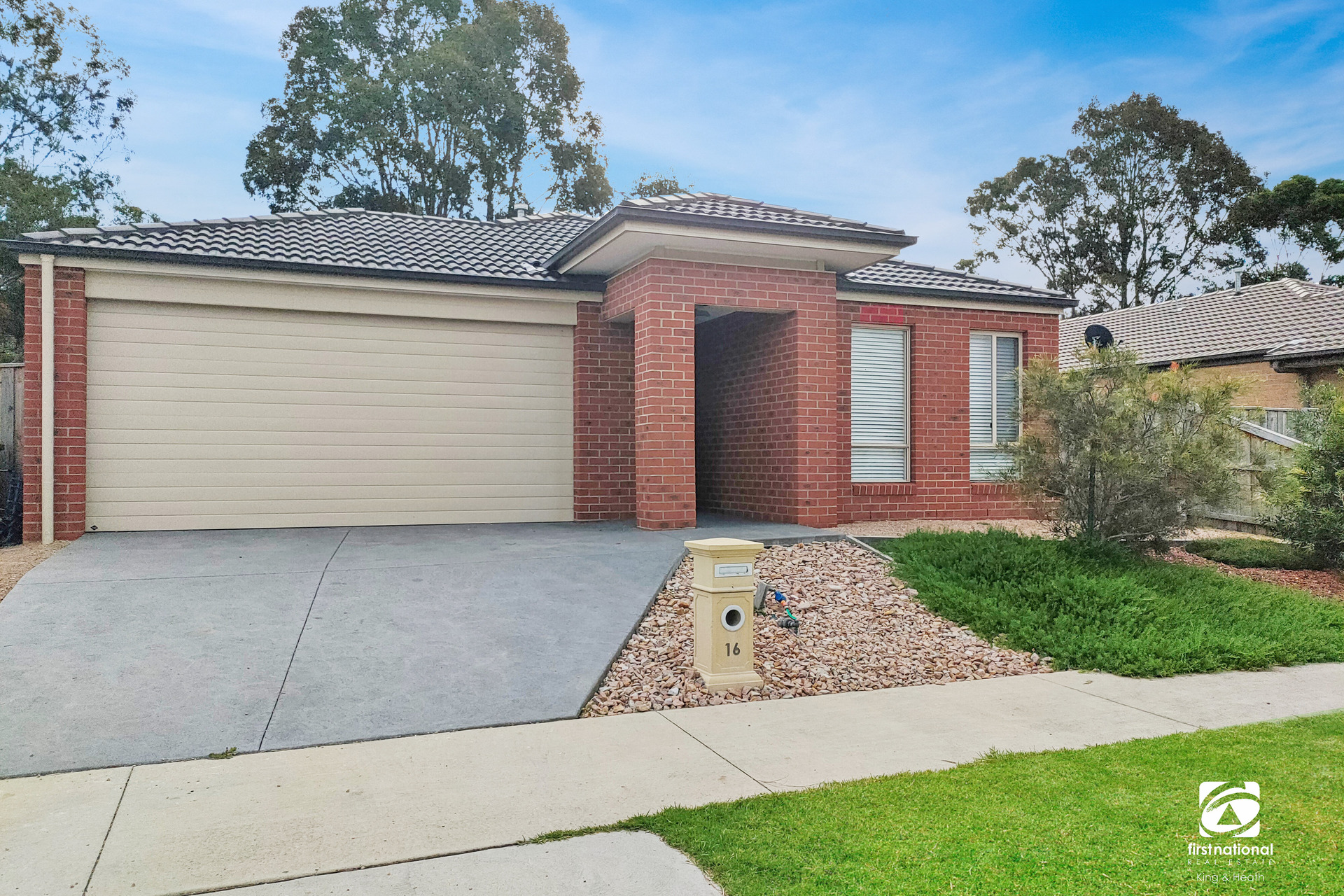 16 Eastcoast Court, East Bairnsdale VIC 3875-1