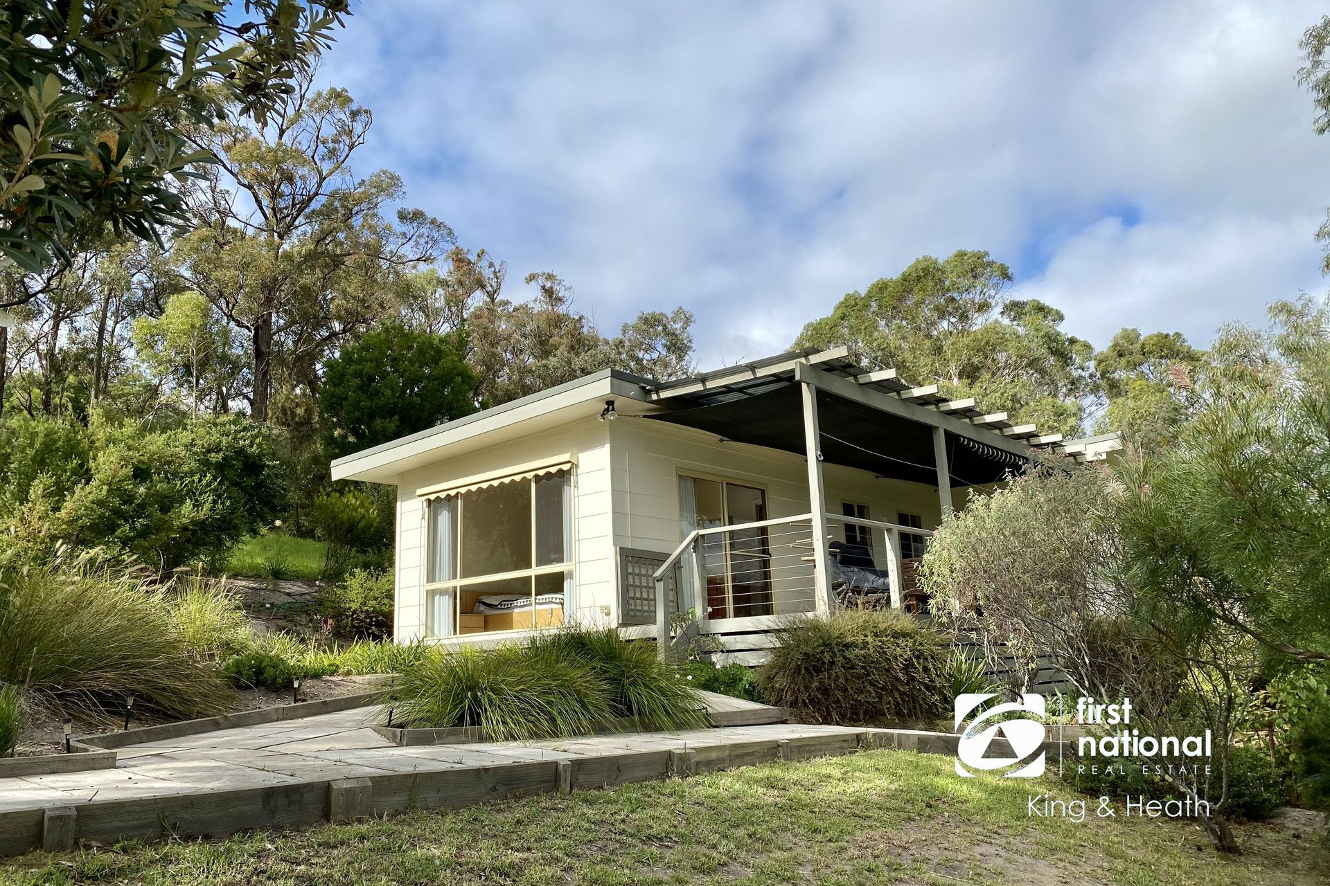190 Riches Road, Sarsfield VIC 3875-1