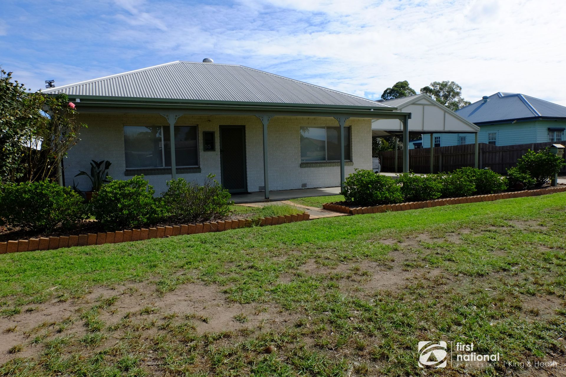 55 Great Alpine Road, Lucknow VIC 3875-1