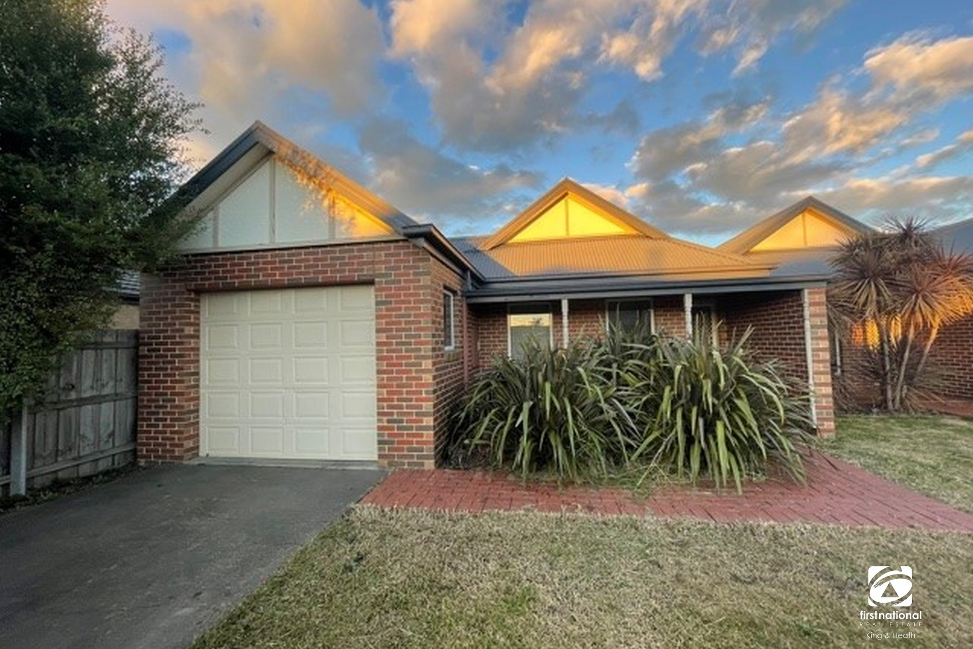 9A Barton Place, Eastwood VIC 3875-1