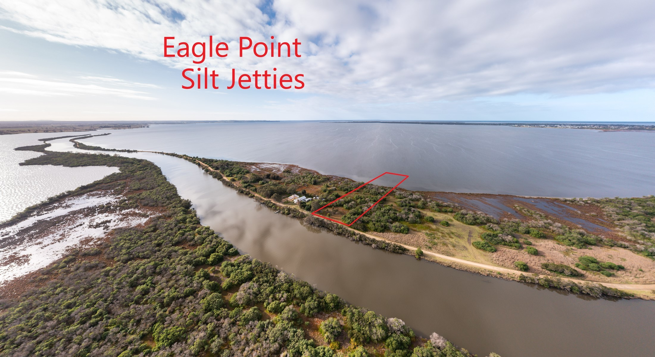 490 Rivermouth Road, Eagle Point VIC 3878-1