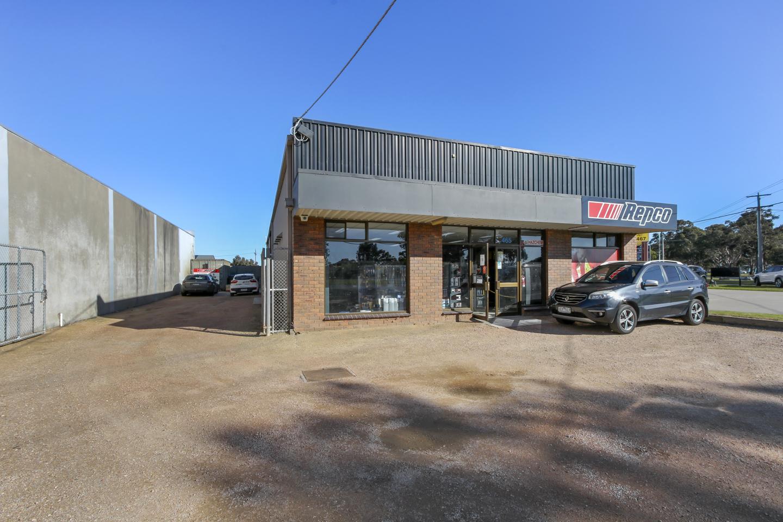 465 Main Street, Bairnsdale VIC 3875-1