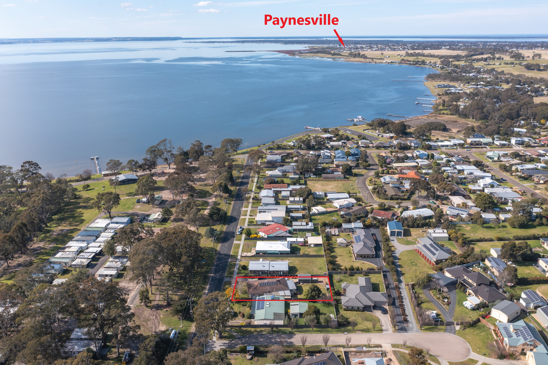 29 School Road, Eagle Point VIC 3878-1