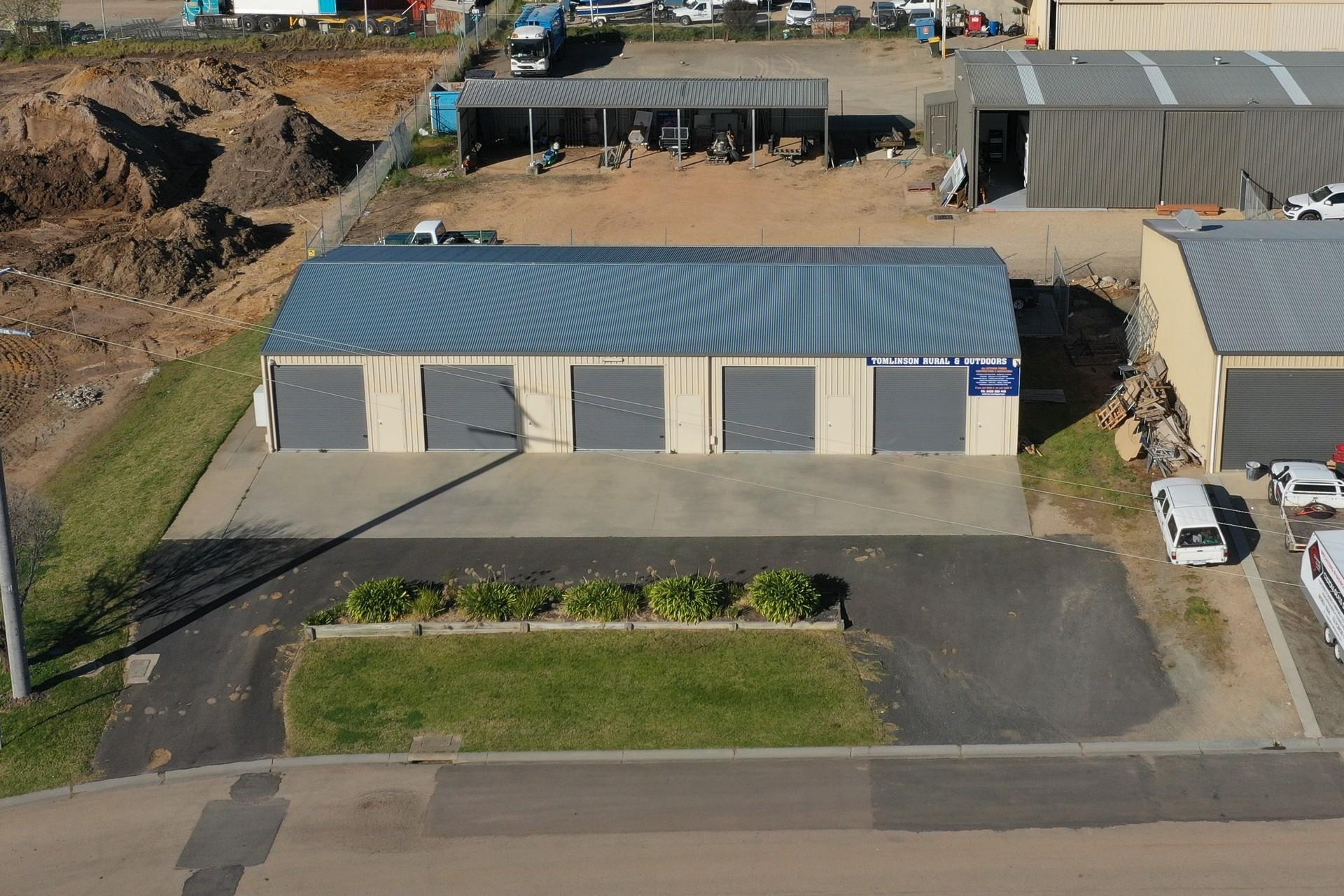 6 Campbells Drive, Bairnsdale VIC 3875-1