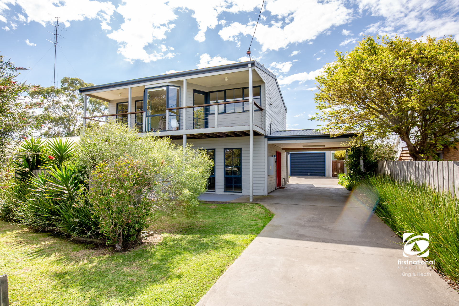 67 Fort King Road, Paynesville VIC 3880-1