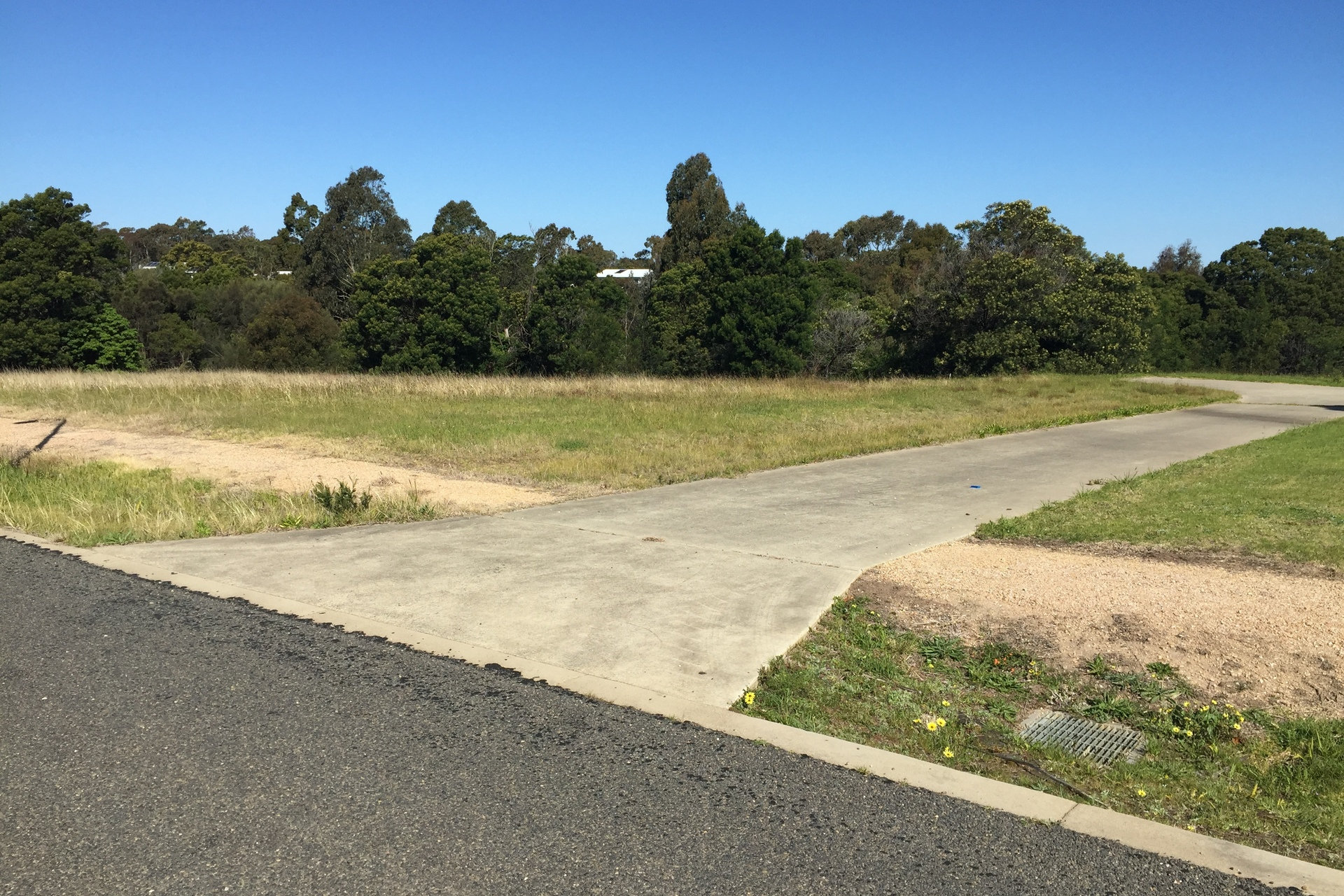 Lot 411 Jay Court, Metung VIC 3904-1