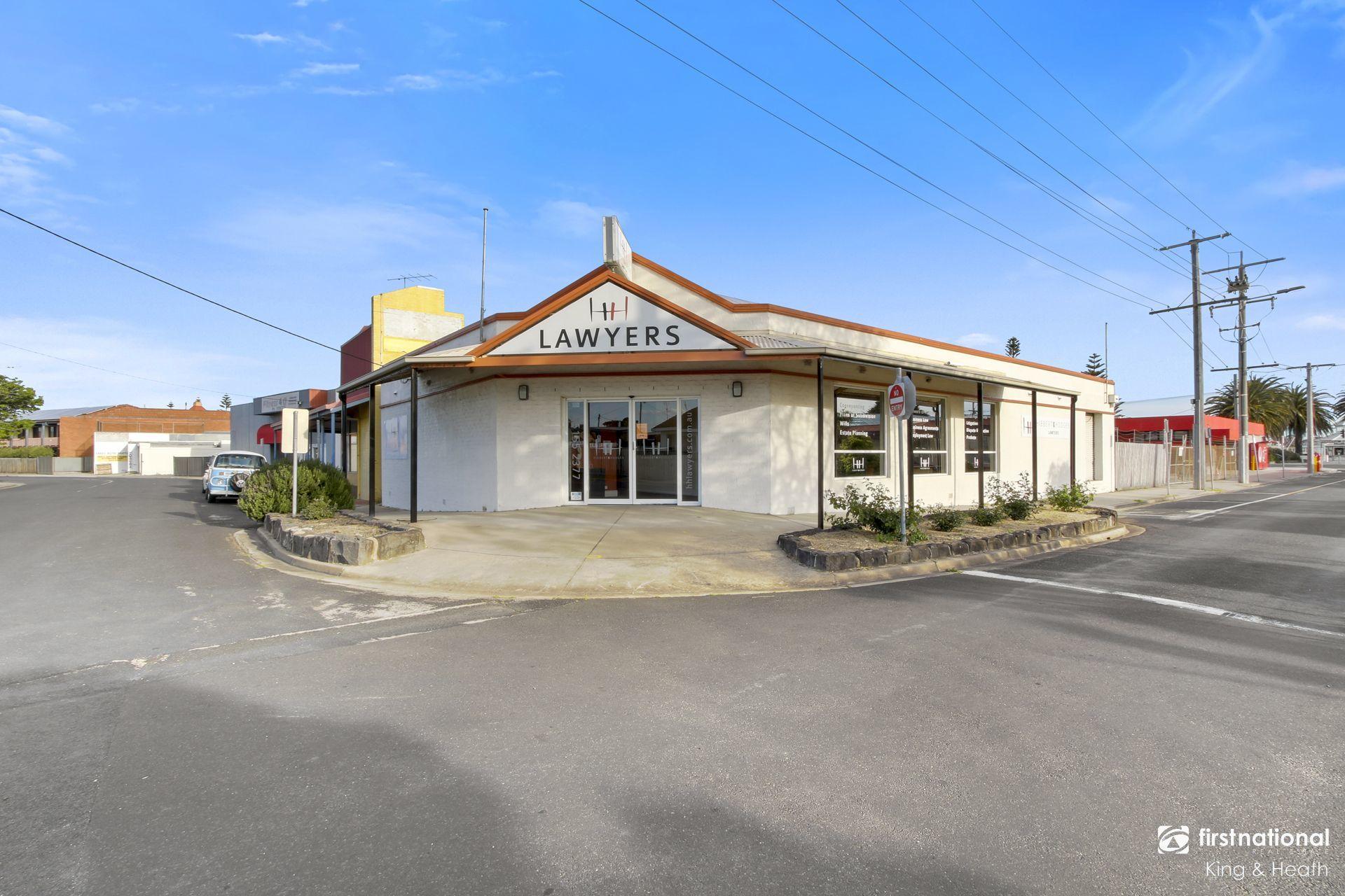 2 Gray Street, Lakes Entrance VIC 3909-1